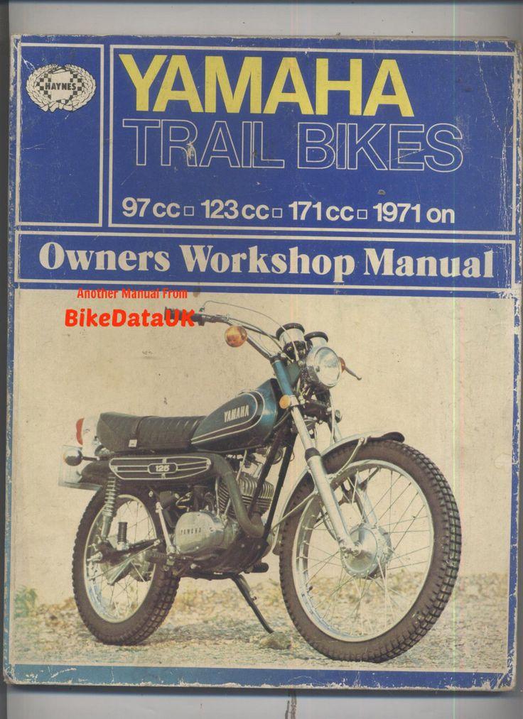 Pin On 1972 Yamaha At2