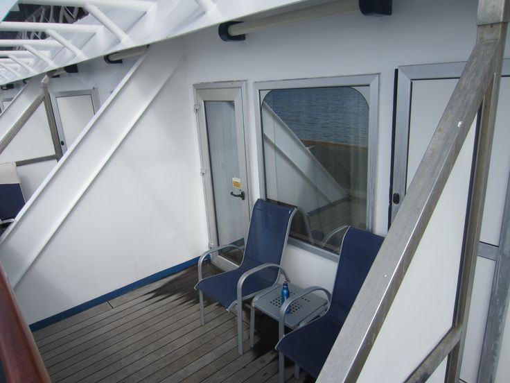 21 best images about carnival glory aft cabin with balcony for Balconies or balconies
