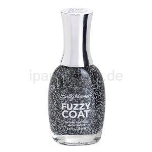 Sally Hansen Fuzzy Coat Nagellack Nail polish http://www.iparfumerie.de/sally-hansen/fuzzy-coat-nagellack/