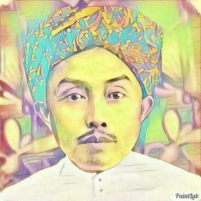 H.Salim Wiradimadja is father of my mother..