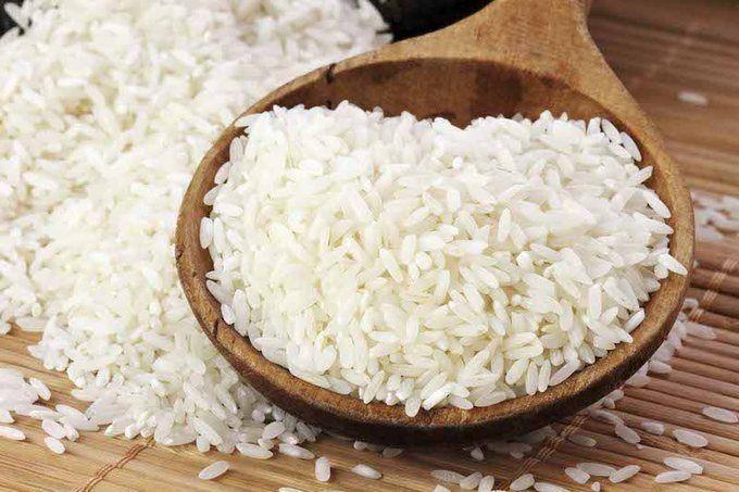 Gefermenteerde+rode+rijst+of+zilvervliesrijst+om+af+te+vallen?