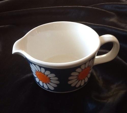 Figgjo Flint Porcelain from Norway