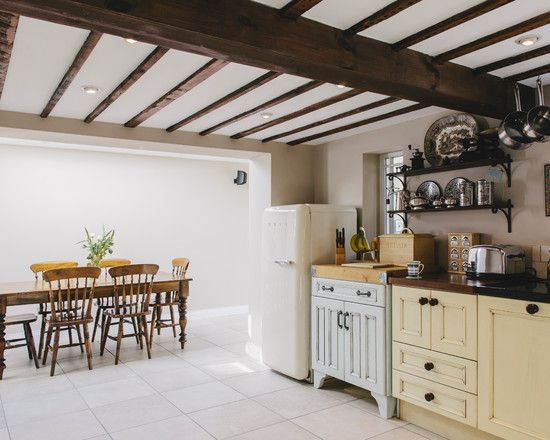 Желтые кухни фото, кухня в желтом цвете, кухня в желтых тонах http://www.design-hub.ru/zheltye-kuxni-foto/