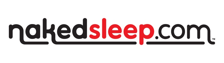 Cheap beds from $15 + booking fee. Visit nakedsleep.com for cheap accommodation throughout New Zealand. We have accrommodation across New Zealand, and like our bus travel, the earlier you book, the cheaper it is