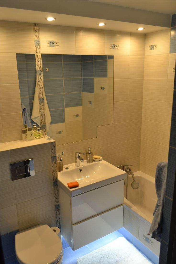Szafarek Tomasz Home interior design , bath and kitchen https://www.youtube.com/user/OnlyExclusiveRenov #szafarek #szafarektomasz #youtube #remonty #youtuber #homeinterior #wnetrz #finish #finished #kitchendesign #bathtime #bath #bathandbodyworks #bathdesign #mirror #interior #design #aranżacja #wnetrz #home #homeinterior #instagram #led #leds #spotlight #szafarek #szafarektomasz #youtube #remonty #youtuber #homeinterior #wnetrz #finish #finished #kitchendesign