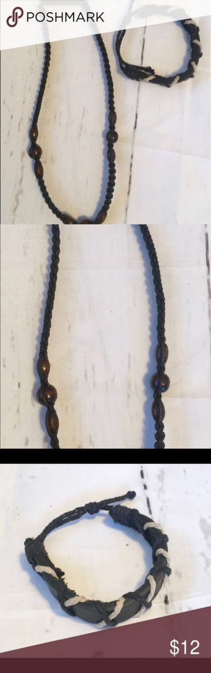 Braids With Beads Mens 58 New Ideas    Goddess Braids  #Beads #Braids #Goddess   – Formal Hair Accessories