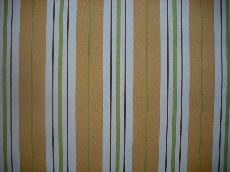 Cod: 312502 Papel vinílico Dimensões: 0.53 cm 10metros