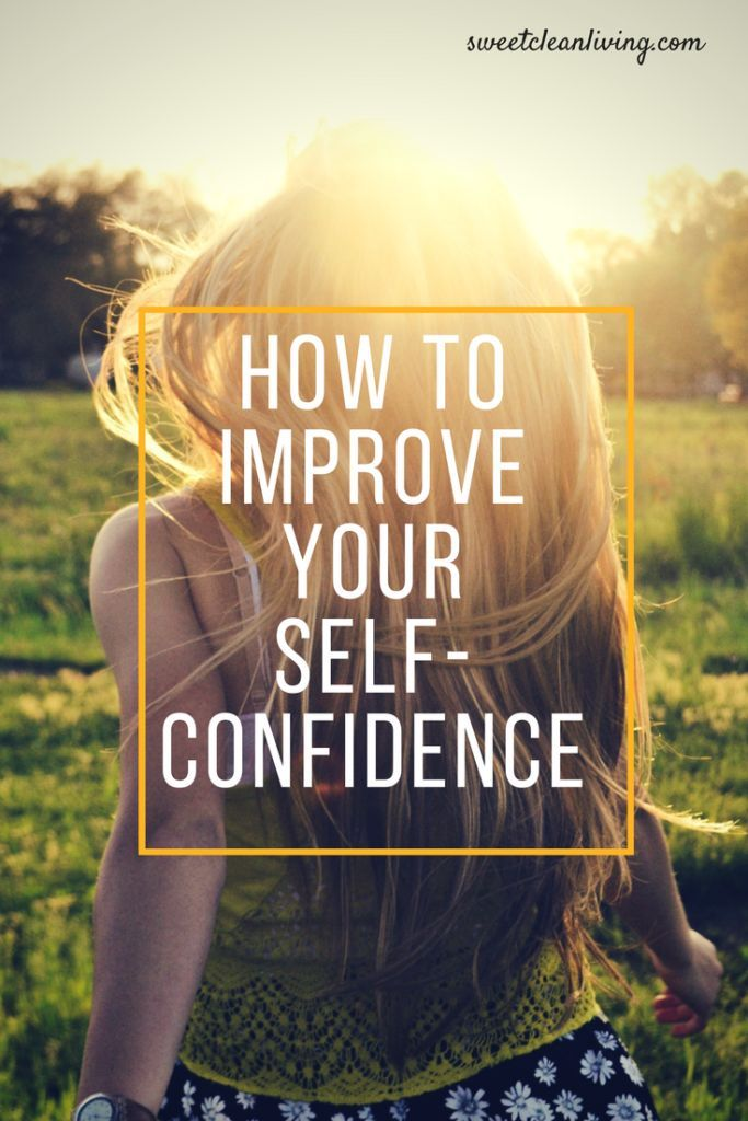 Better Self Confidence | Boost Self Confidence | Better Self Esteem | Improve Self Esteem | Life Hacks | More Confidence | Better Confidence | Self Confidence Quotes | Self Confidence Tips | Self Esteem Activities | Self Esteem Quotes for Women | Confidence Boosting