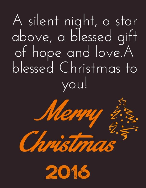 Perfect Merry Christmas Love Quotes 2017 | Merry Christmas Quotes Wishes |  Pinterest | Christmas Quotes
