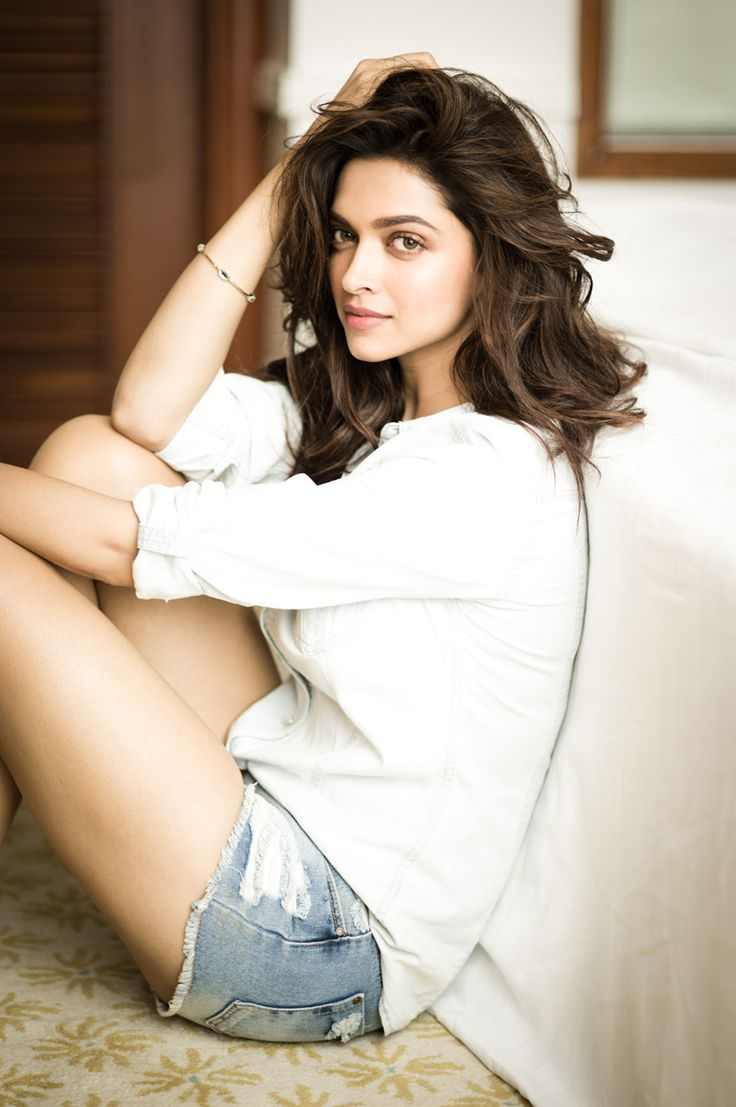 Deepika Padukone has been juggling between her work commitments,Deepika Padukone, Finding Fanny, Happy New Year, Piku, Bajirao Mastani