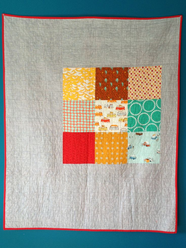 918 best Pleasing Pieced Quilt Backs images on Pinterest ... : quilt backs - Adamdwight.com