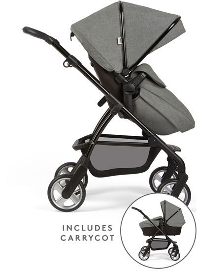 17 Best ideas about Prams on Pinterest | Cute baby strollers, Pram ...