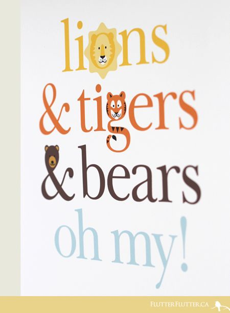 My typographic poster, available here: http://www.etsy.com/listing/97139078/85-x-11-typographic-art-print