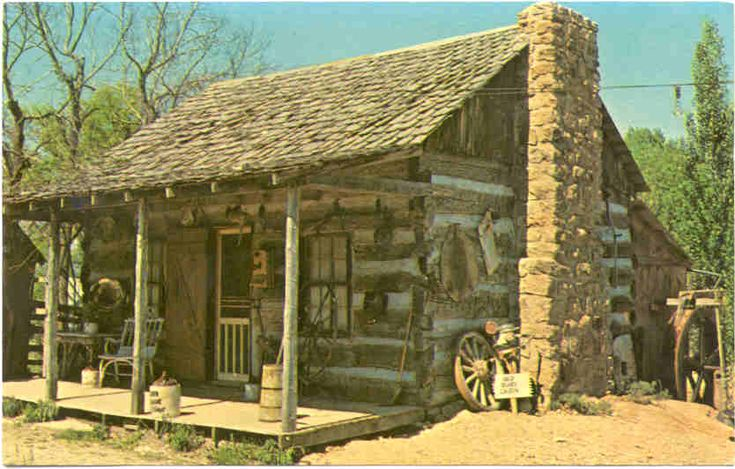 old homestead cabins old mills and abandoned places pinterest cabins in missouri small. Black Bedroom Furniture Sets. Home Design Ideas