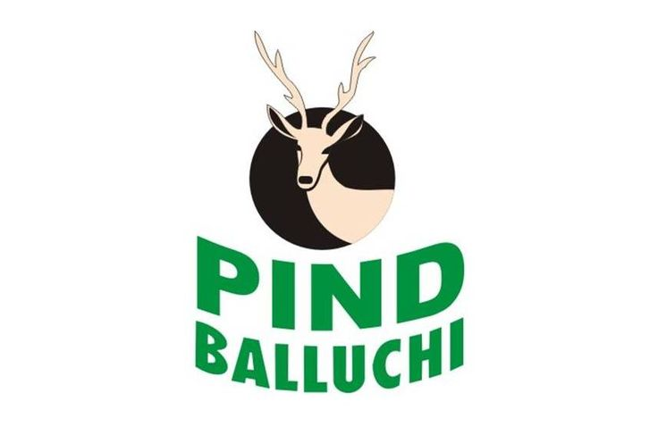 Pind Balluchi to open 20 more outlets this year  Known for its delectable Indian delicacies, Pind Balluchi is planning to open 20 more outlets this year. Currently, the brand has a total of 31 outlets and one international outlet in Singapore. The outlets are a mix of company owned and franchisee-run. See more at: http://news.franchiseindia.com/Pind-Balluchi-to-open-20-more-outlets-this-year-5665  #PindBalluchi #FranchiseIndia #Franchise #Business #Opportunities #Restaurant