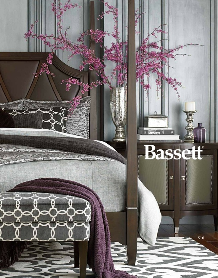 Best 25  Purple grey bedrooms ideas on Pinterest   Purple grey  Bedroom  colors purple and Purple grey rooms. Best 25  Purple grey bedrooms ideas on Pinterest   Purple grey
