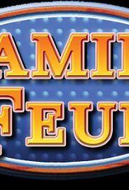 Family Feud (TV Series 1999– ) - IMDb