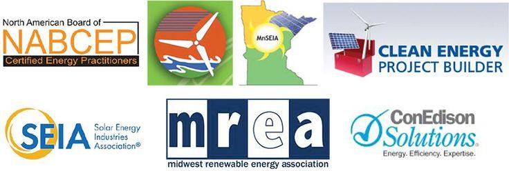 Возобновляемые источники энергии | Юль энергии  - Ветер | Солнечная | Возобновляемые и чистые энергетические решения | - базируется в штате Миннесота | решения чистой энергии | Вы заинтересованы в инвестировании в куске ветра Juhl и солнечных проектов