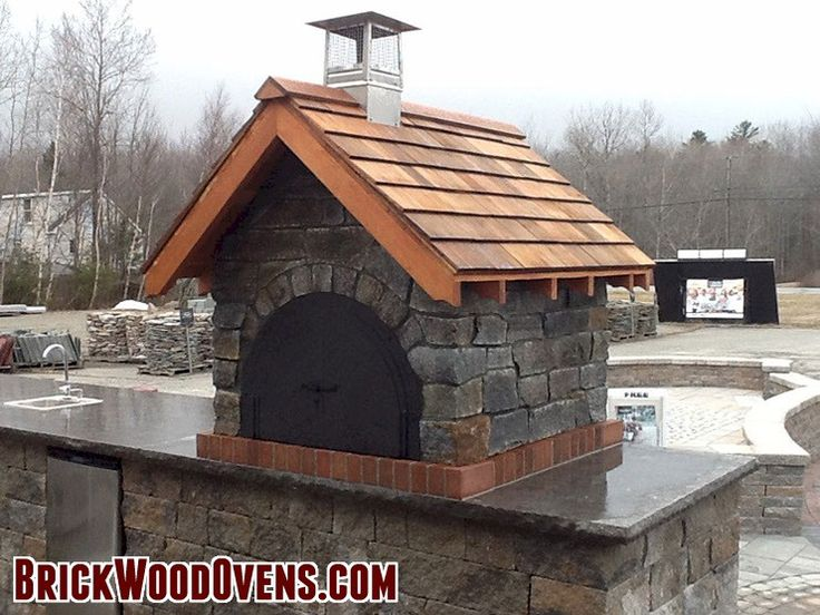 1000 Images About Pizza Oven Brick Oven Outdoor Pizza Oven On Pinterest Pizza Oven Kits
