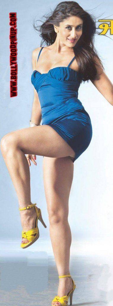kareena-kapoor-hot-sexy-1.jpg (381×1024)