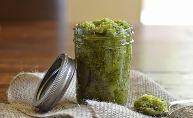12 receitas caseiras de beleza com chá verde - Dicas de Mulher
