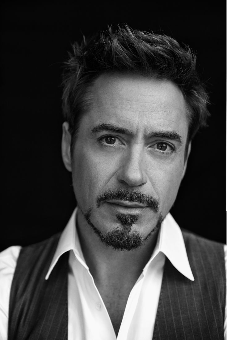One of the most accomplished actors of his generation, Robert Downey Jr began acting when he was five and has appeared in over 70 films throughout his career. Description from californiamuseum.org. I searched for this on bing.com/images