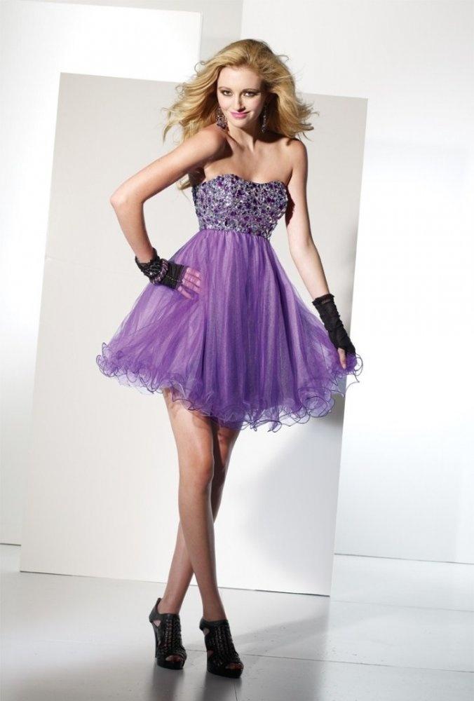 Mejores 51 imágenes de Homecoming Dresses en Pinterest   Vestidos de ...