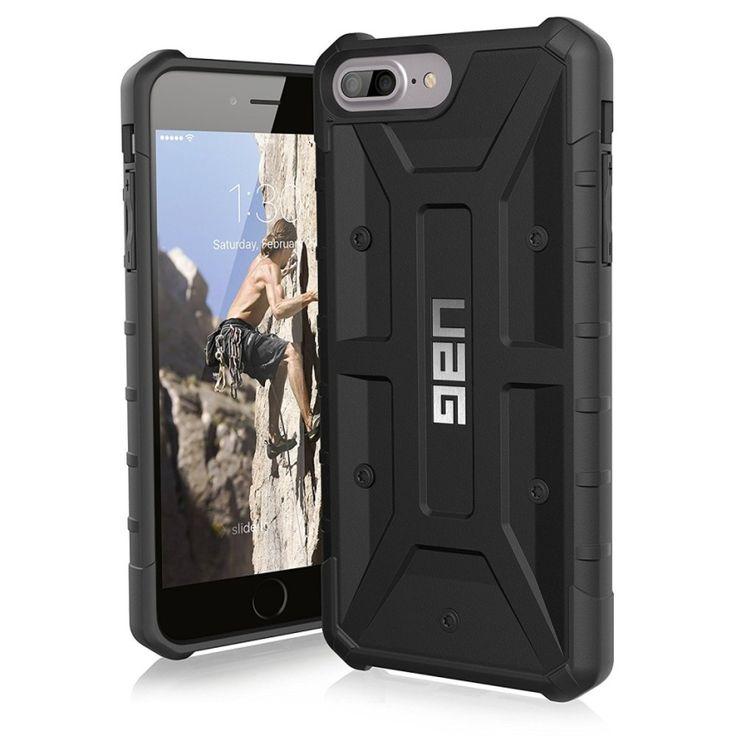 รีวิว สินค้า UAG เคสกันกระแทก เกรดกองทัพ iPhone 7/6/6s Plus Urban Armor Gear Pathfinder (Black) ⛄ แนะนำ UAG เคสกันกระแทก เกรดกองทัพ iPhone 7/6/6s Plus Urban Armor Gear Pathfinder (Black) ใกล้จะหมด | shopUAG เคสกันกระแทก เกรดกองทัพ iPhone 7/6/6s Plus Urban Armor Gear Pathfinder (Black)  แหล่งแนะนำ : http://online.thprice.us/6esP7    คุณกำลังต้องการ UAG เคสกันกระแทก เกรดกองทัพ iPhone 7/6/6s Plus Urban Armor Gear Pathfinder (Black) เพื่อช่วยแก้ไขปัญหา อยูใช่หรือไม่ ถ้าใช่คุณมาถูกที่แล้ว…