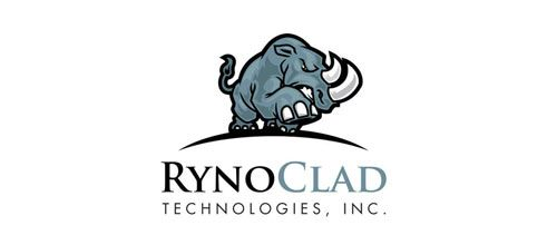 Build Up Your Branding With Rhino Logo Designs