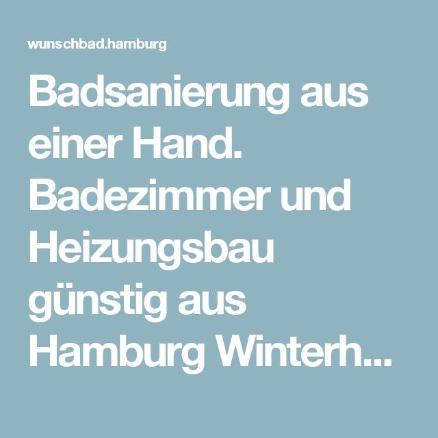 Badezimmer hamburg에 관한 상위 25개 이상의 Pinterest 아이디어 - badezimmer hamburg
