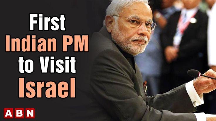 प्रधानमंत्री मोदी के इस कदम से अरब वर्ल्ड में मच सकती है खलबली ! – BBC Bharat