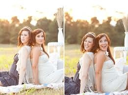 maternity pictures with friends - Google Search