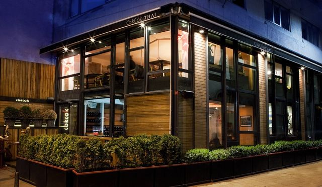 Best ideas about restaurant facade on pinterest shop