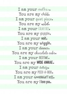 25+ best ideas about Poems about moms on Pinterest | Poems about ...