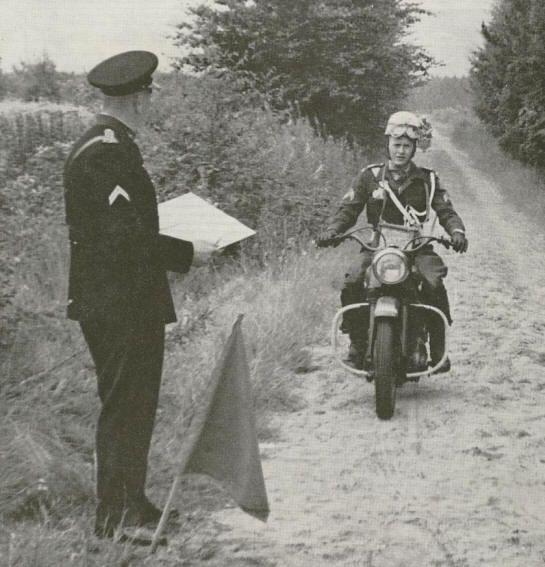 oude foto's marechaussees, kazernes, brigades