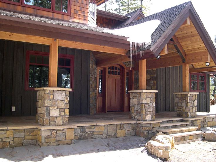 Craftsman Style Home Exteriors Minimalist Remodelling 106 best exterior remodel images on pinterest | architecture