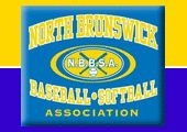 Special thanks to the North Brunswick Baseball & Softball Association at www.nbbsa.com for being our first title sponsor for North Brunswick Raiders Sports on the King James Radio Network, starting with the 2013 high school football season.