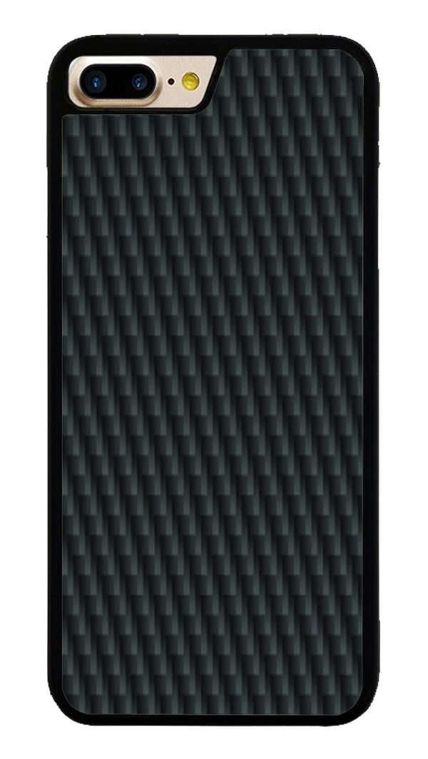 Carbon schwarz4.7 for iPhone 7 Plus Case #carbon #iphone7plus #covercase #phonecase #cases #favella