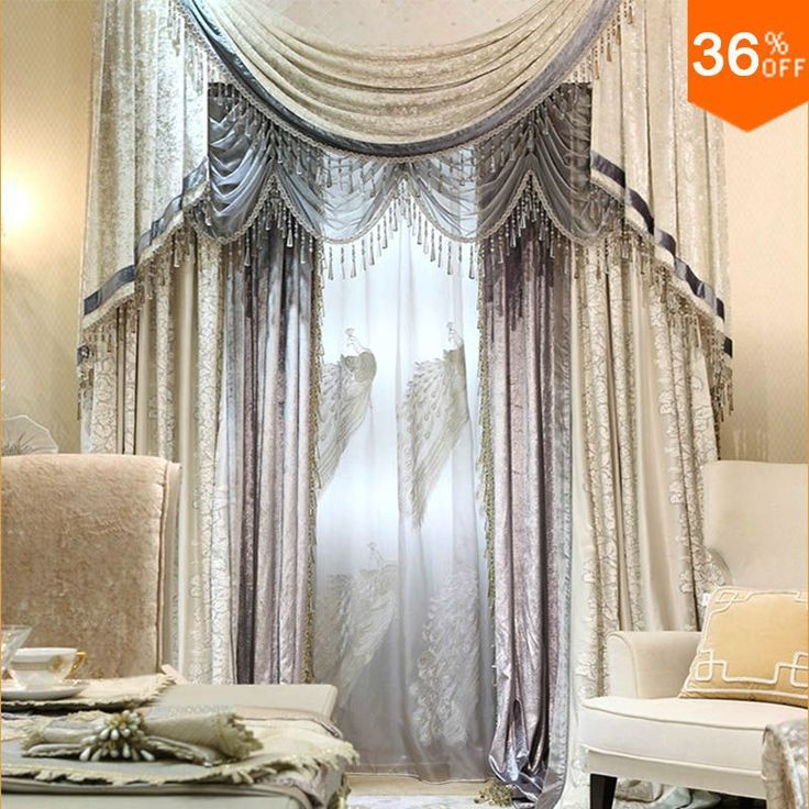Find More Curtains Information about 3D diamond velvet blinds curtains for room blinds, shades & shutters the curtain for tiring room door curtains for powder room,High Quality curtain accessories,China curtain craft Suppliers, Cheap curtains made from Fashion Trend For You on http://www.aliexpress.com/store/product/3D-diamond-velvet-blinds-curtains-for-room-blinds-shades-shutters-the-curtain-for-tiring-room-door/213632_32437501171.html