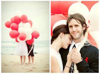 red+&+white+balloon+wedding.jpg (320×239)