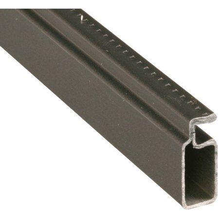 prime line pl14073 u 6 x 516 inch x 34