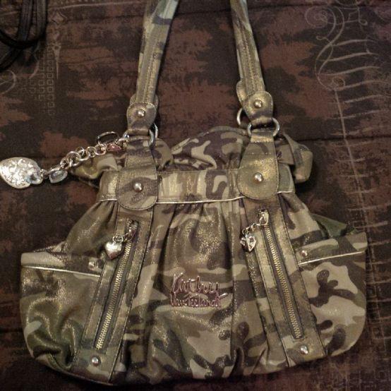 Available @ trendtrunk.com Kathy-Van-Zeeland-Bags By Kathy Van Zeeland Only $83.00