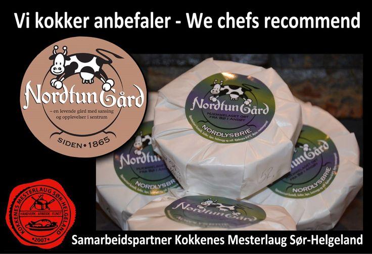 http://www.nordtungard.no/ Velkommen til oss som lever mellom hav og land, nyt våre måltider og gjestfrihet, gjør en smakfull handel og ta med deg hjem gode minner.