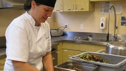 Budget coupé · Fini la viande pour les enfants dans un CPE (http://fr.canoe.ca) http://www.1001portails.com/zzfmggeifj