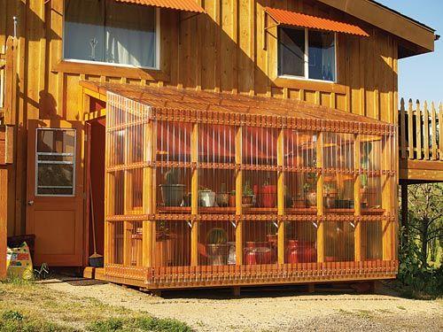 960 best greenhouse ideas images on pinterest   greenhouse gardening