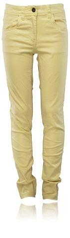 Byxor med tight passform, WARP G SONDIKA SLIM FIT. Se alla barnkläder -  http://www.stadium.se/klader/barnklader-122-164