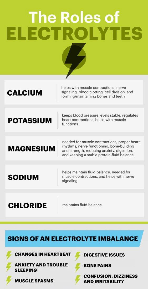 410 best Nursing images on Pinterest Health tips, Home remedies - nanny agreement contract