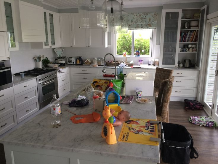 Georgica Pond Blog   American style for Australian homes