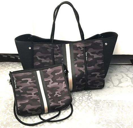 831d71086 Haute Shore Diaper Bag, Pouch, Purses, Changing Bag, Belly Pouch