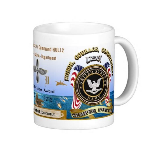 Ad3 Usn Aviation Machinist S Mate Coffee Mugs Lots To Personalize Get For My